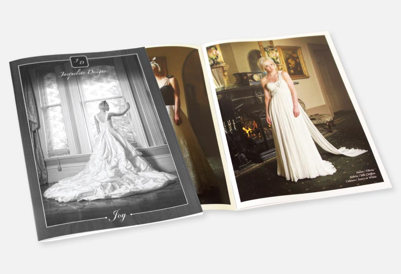 Wedding Publications
